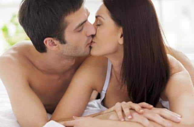 rever de flirter avec son copain en islam)