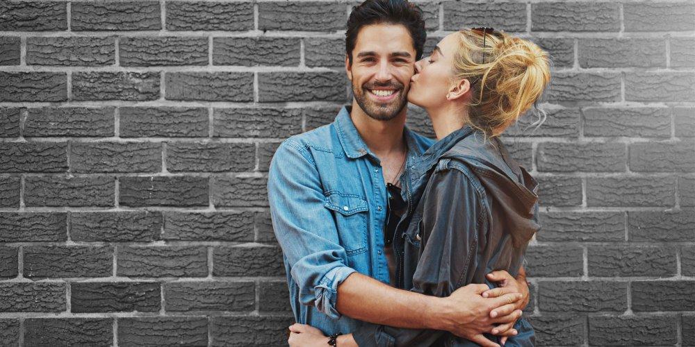 Trouver la bonne personne : Les 5 étapes clés à connaitre !
