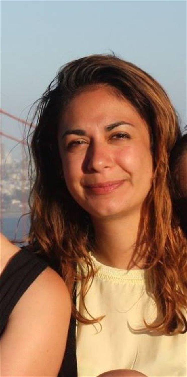 cherche femme bordeaux site de rencontre pour musulman divorcé