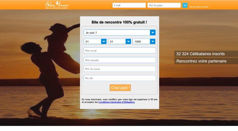 Rencontre Ado - Gratuit et Sans inscription chat ados Greatchat