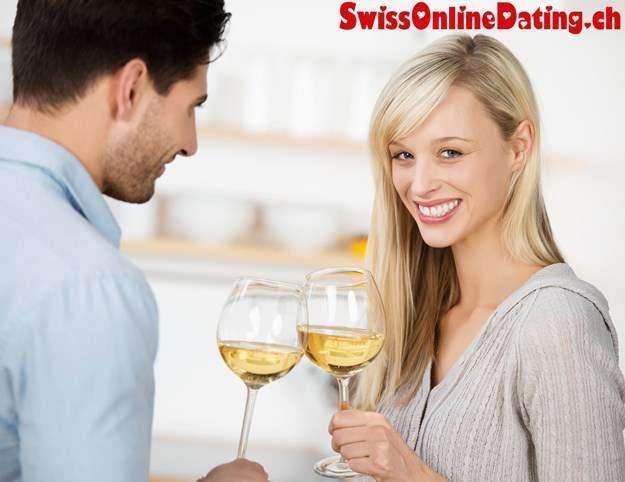 site de rencontre serieux suisse gratuit