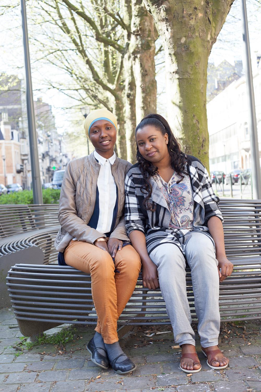 Sites de rencontres : les femmes cherchent des partenaires plus jeunes qu'elles
