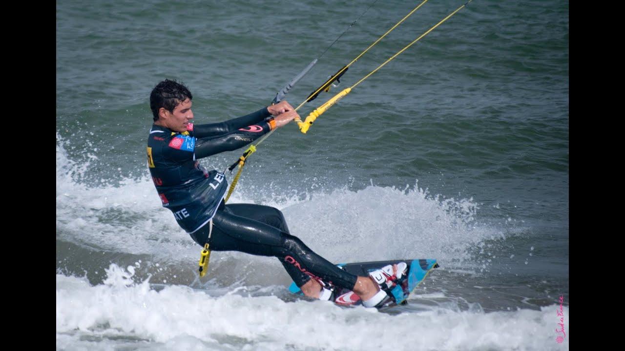 site rencontre kitesurfing