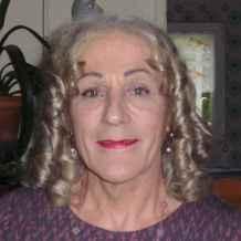 Rencontre Femme Nièvre - Site de rencontre gratuit Nièvre