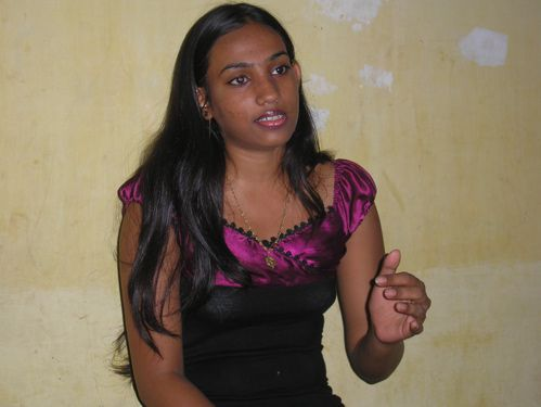 Rencontres indiennes sérieuses | Vivaham