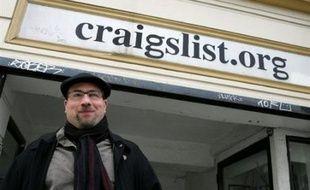 craigslist site de rencontre rencontre fille norvegienne