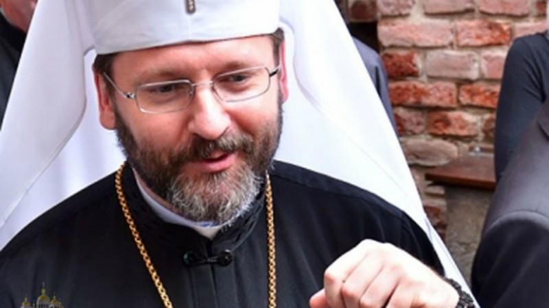 site de rencontre catholique traditionaliste)