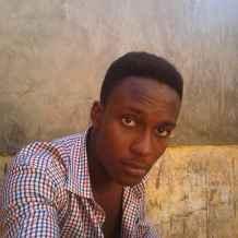 rencontre homme nigerian)