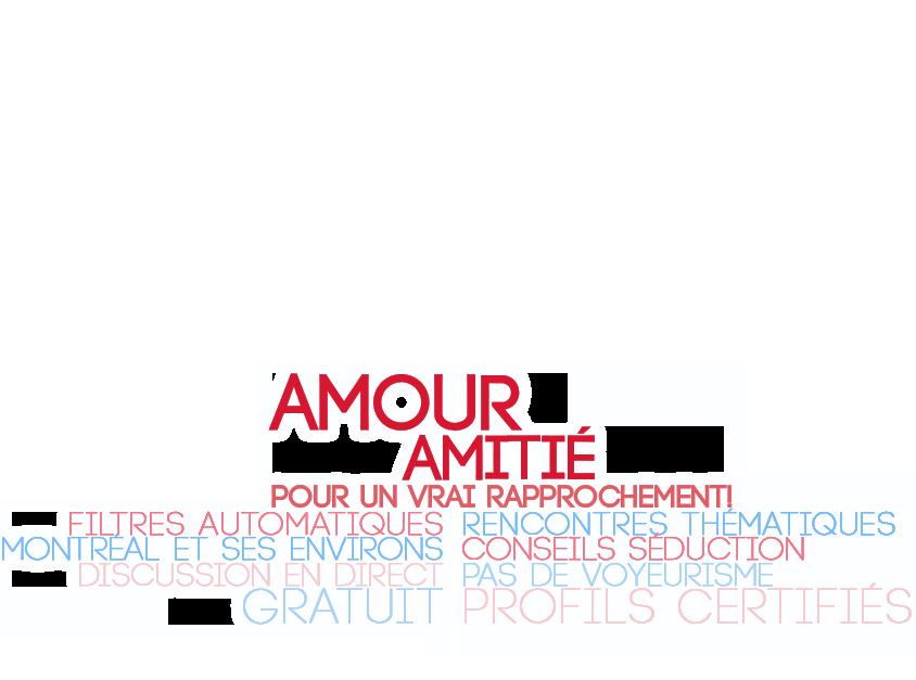 Amour et couple : tout sur l'amour avec un grand A - Marie Claire