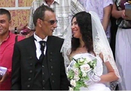 Rencontre homme marié