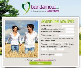 site de rencontre homme français