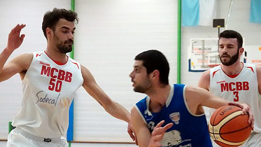site de rencontre pour basketteur)