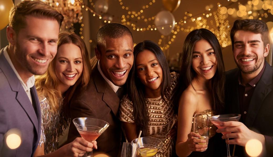 Orthez : la première soirée pour célibataires reportée