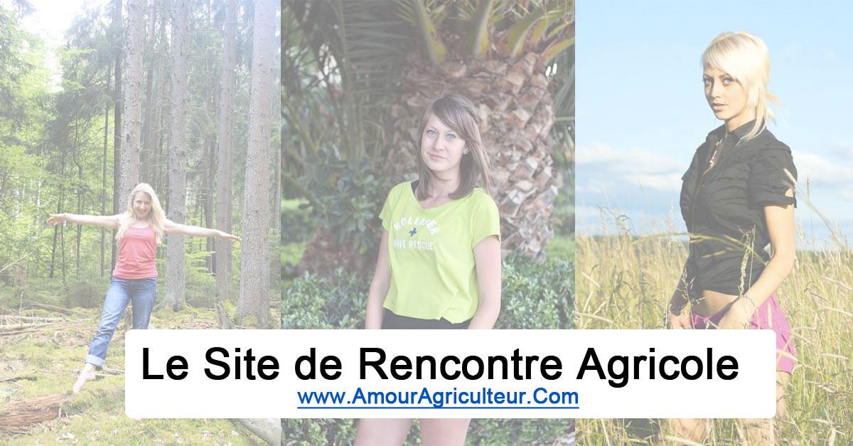 Rencontre agriculteur gratuit   Lepszejutrobedzino