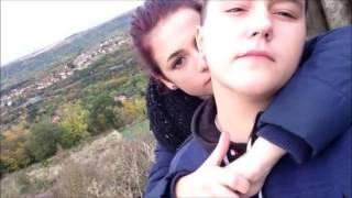 rencontre ado lesbienne)