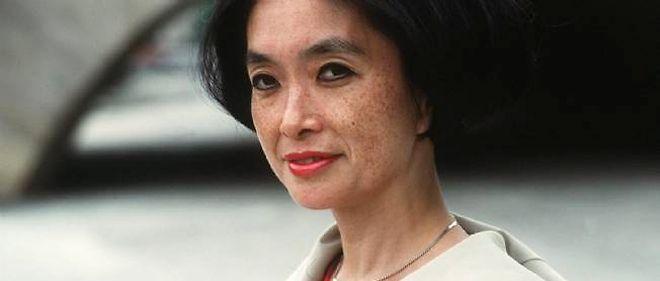 Site de rencontres chinoises & asiatiques gratuit - Rencontre femmes chinoises & asiatiques
