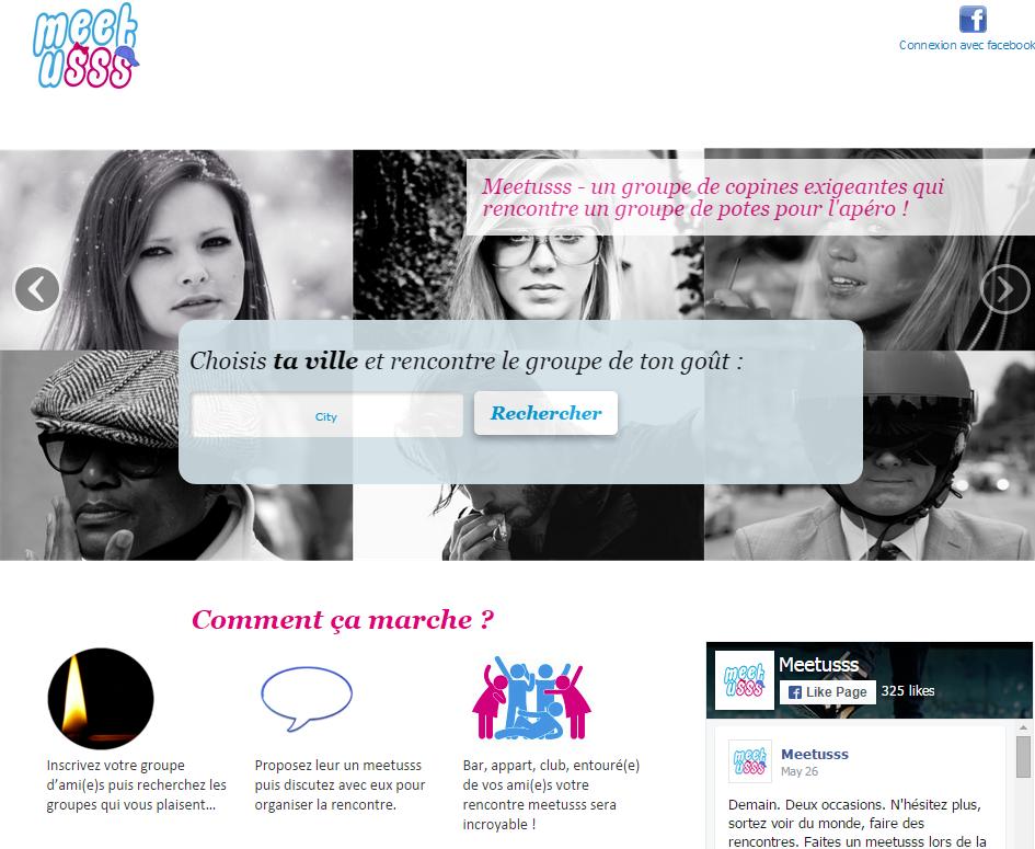 Sites de rencontres : enquête sur le business de l'amour en ligne
