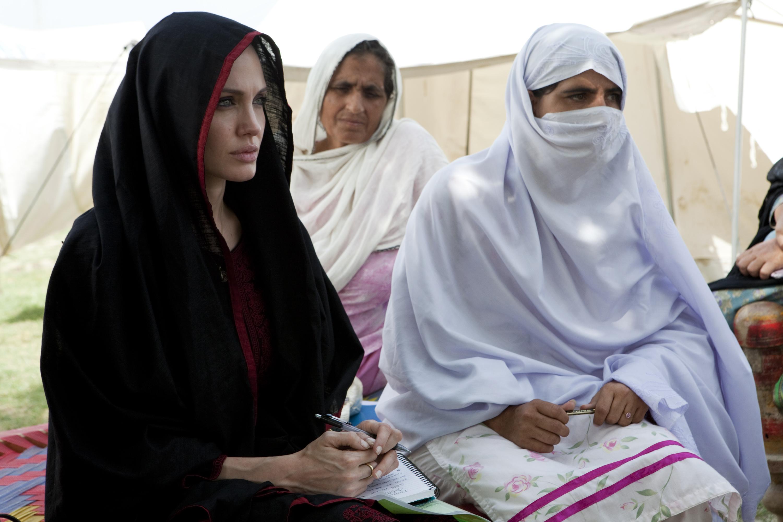 rencontre fille pakistan)