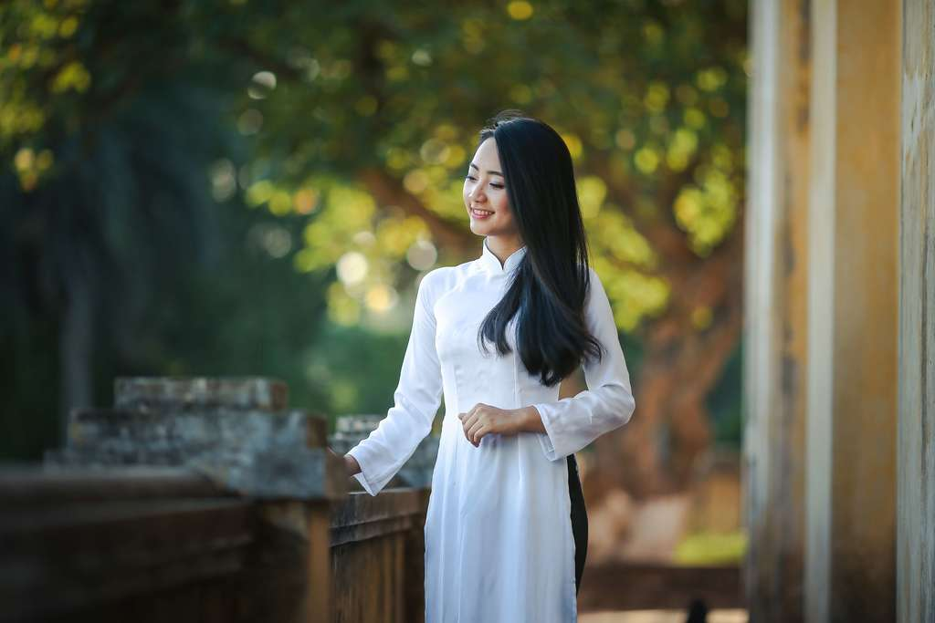 Duong Nguyen Jirásková : Vis ma vie de Vietnamienne en Tchéquie (I)