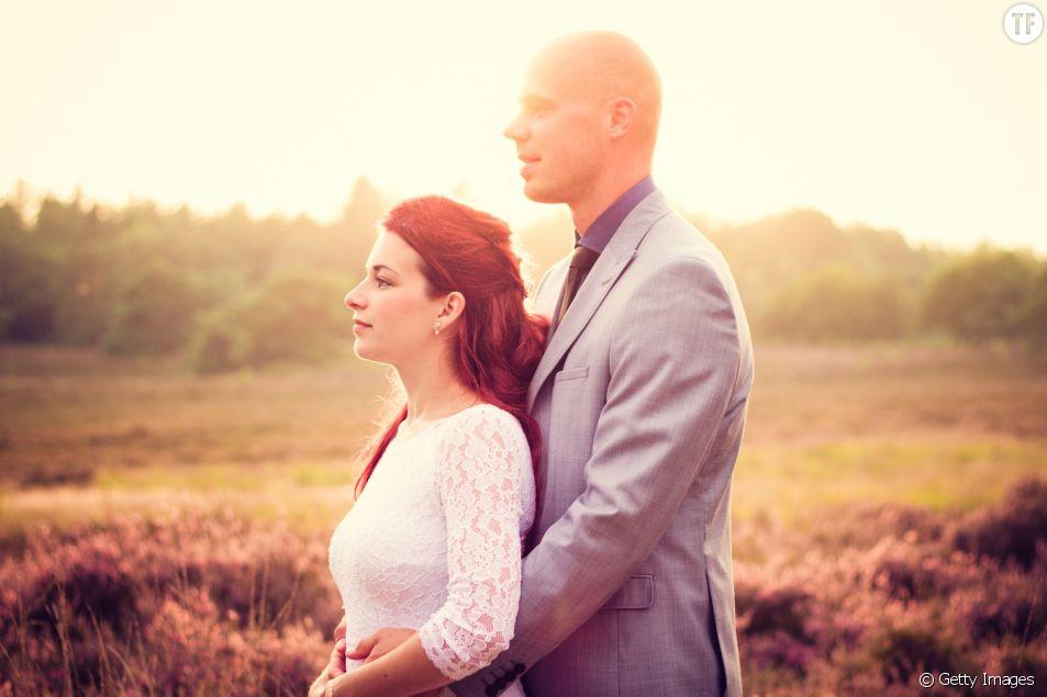 site de rencontre pour couple marier