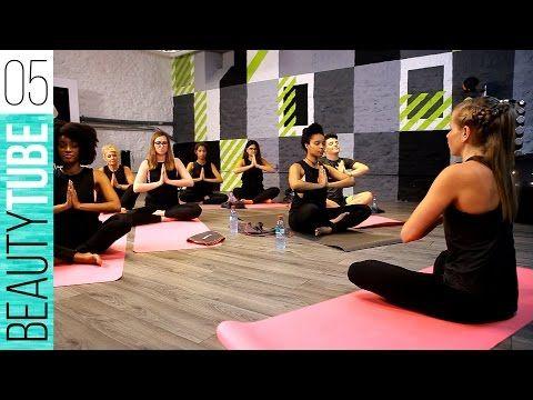 Site rencontre yoga - Modele de lettre pour site de rencontre