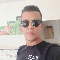 Rencontre Homme Medecin Maroc Rencontre Entre Jeune 17 Ans