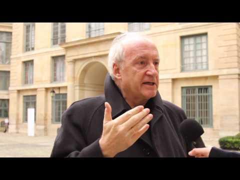 Accueil - Syaden - Syndicat Audois d'énergies & du numérique