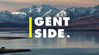 site de rencontre islandaise