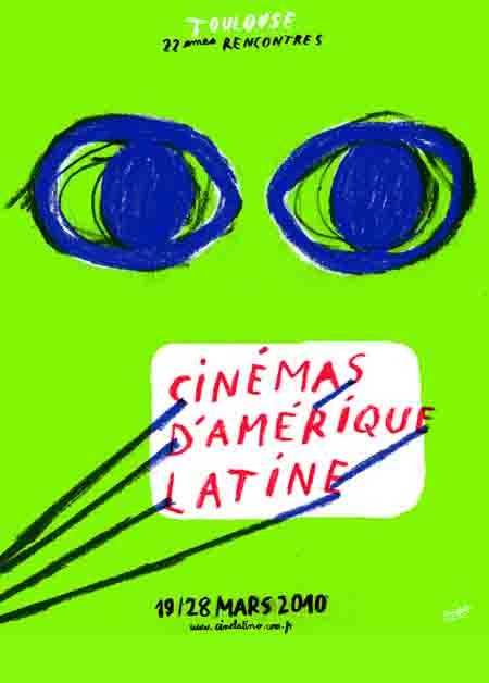 rencontres amerique latine toulouse)