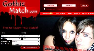 site de rencontre match.ca)