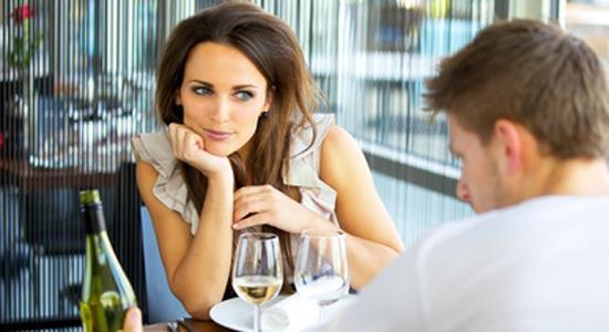 comment rencontrer un homme celibataire