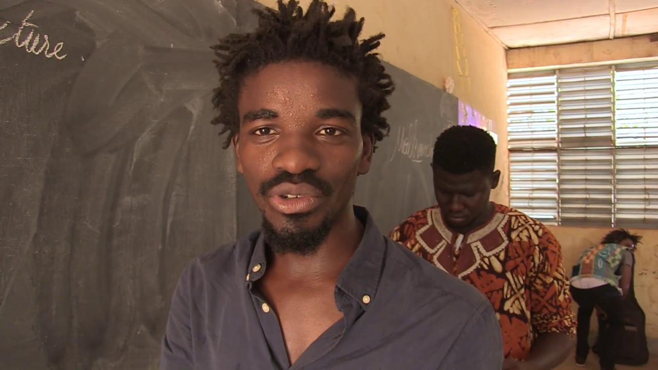 rencontre femme dans le 95 site de rencontre tchad