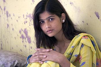 site de rencontre femme indienne