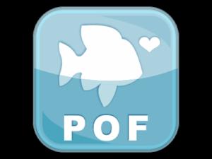 site de rencontre poisson