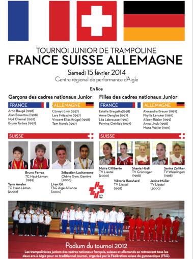 site de rencontre suisse allemande)