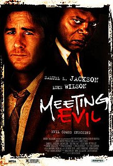 rencontre avec le mal (meeting evil) french dvdrip 2019)