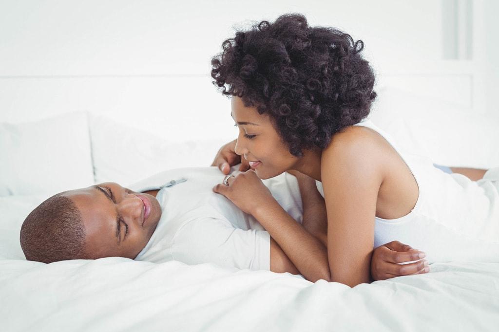 site de rencontre homme black pour femme blanche