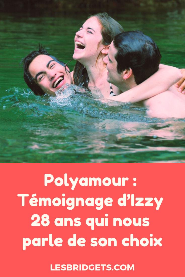 site rencontre polyamoureux)