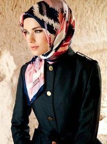 rencontres des filles musulmanes)