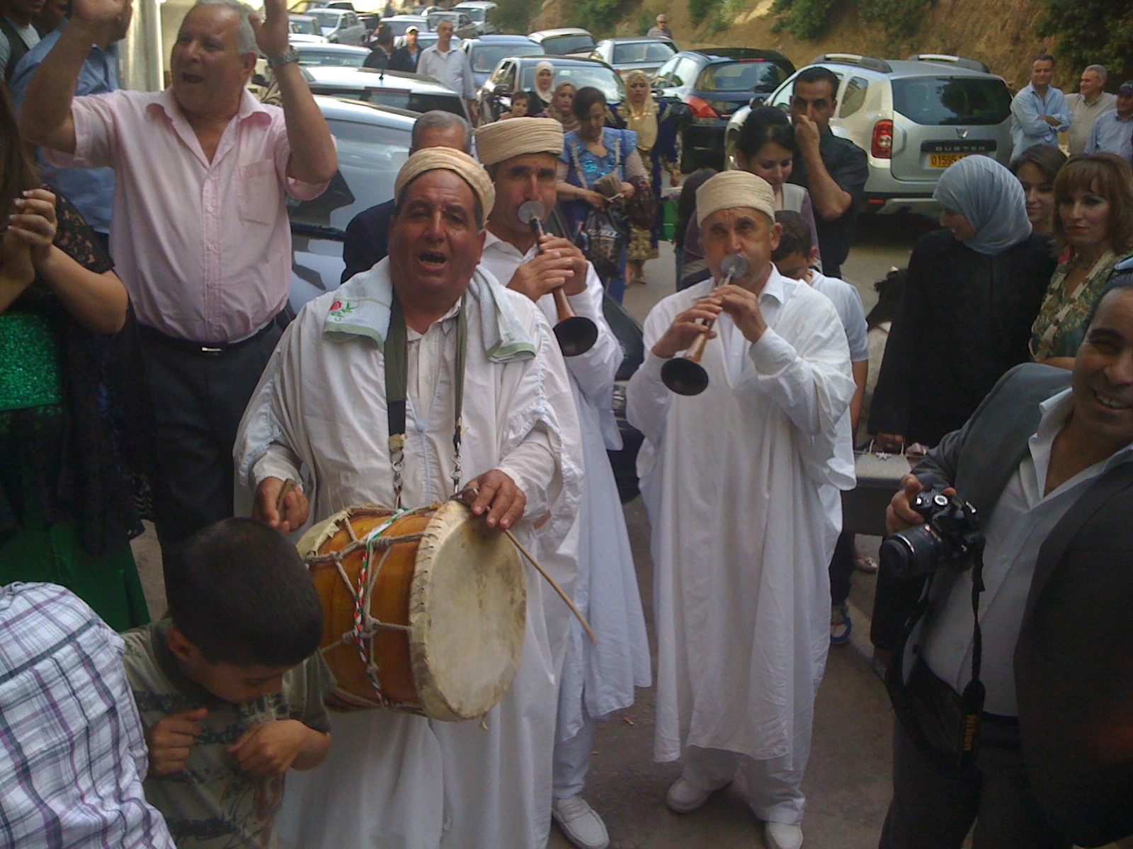 site de rencontre de mariage algerien)