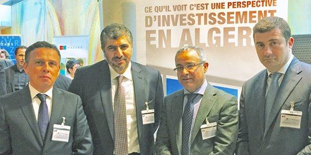 Amical Algérie-France : Rencontre entre la FFF et la FAF mardi à Lille