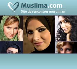 Site de rencontre maghrébine et rencontre musulmane