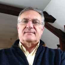 Rencontre homme senoir à Availles-en-Châtellerault - Site de rencontre gratuit