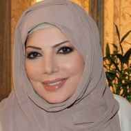 rencontre entre femmes en algerie