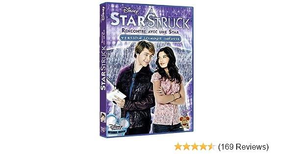 Starstruck rencontre avec une star french dvdrip