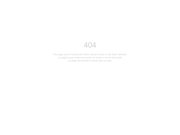 Agence matrimoniale Marne la Vallée rencontres sérieuses : Fidelio Marne la Vallée