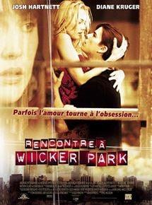 rencontre à wicker park streaming fr