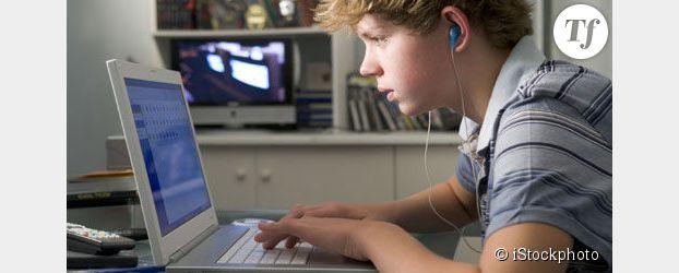 sites de rencontres pour adolescent)