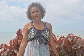 site de rencontre amoureuse antananarivo site de rencontre divorcé gratuit