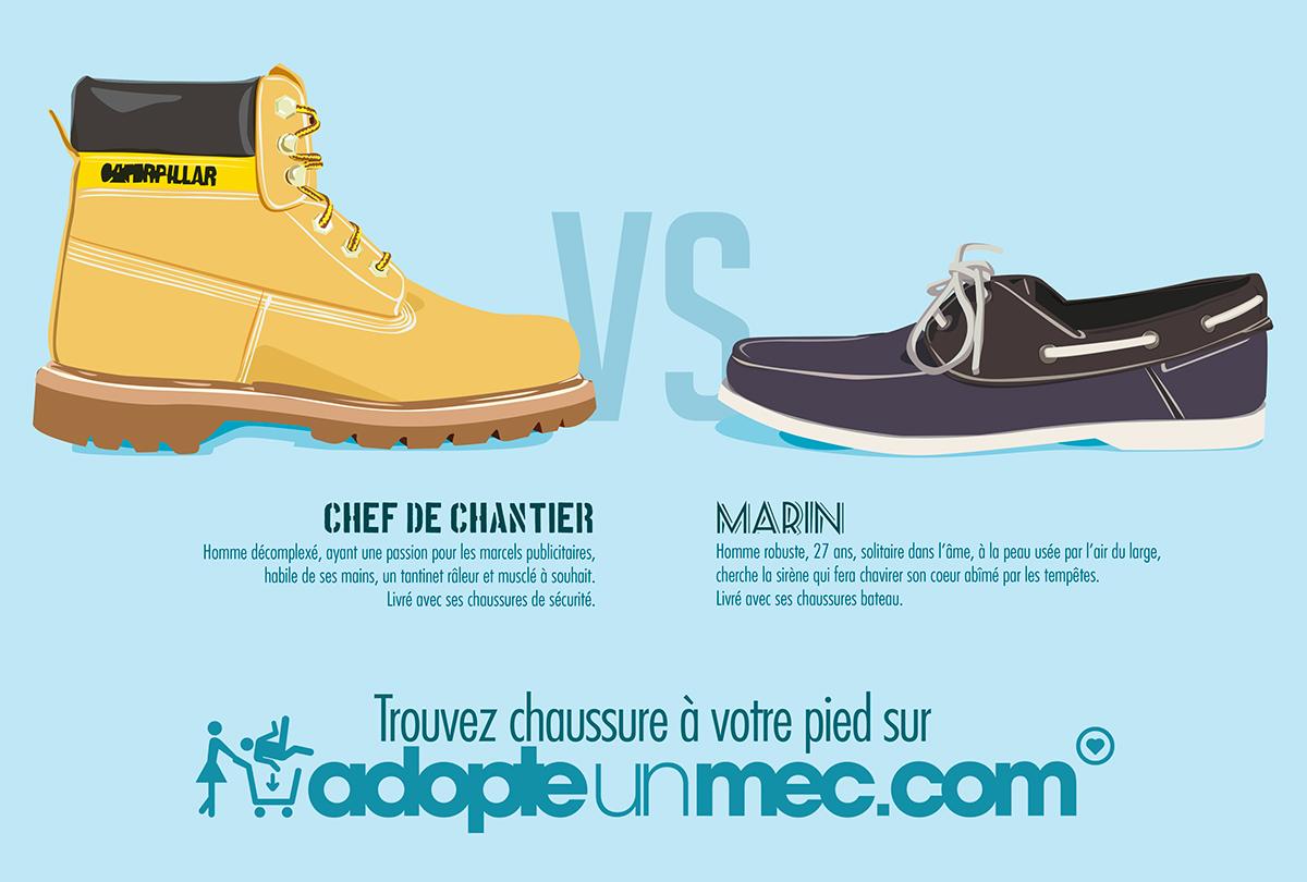 Site de rencontre sneakers - Bienvenue sur Superencontre !